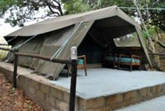 Our Budget African Safari Tours offer the best quality on cheap African safari vacations. From Budget Camping Tours & Lodge Safaris to Africa Overland Tours. Kruger National Park Safari, National Park Tours, Camping Tours, Camping With Kids, African Safari, Death Valley, Tent, Budgeting, Vacation