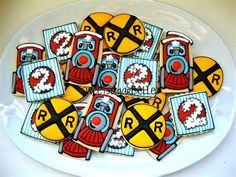 train sugar cookies - Yahoo Search Results Yahoo Image Search Results