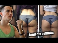 Burn and Reduce Cellulite (workout at home) Cellulite Exercises, Cellulite Workout, Gym Workouts, At Home Workouts, Sport Cardio, Real Fit, Reduce Cellulite, Excercise, Physique