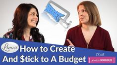 While it is important to make more money, you have to be able to manage the money that you have with a great budget! In this video, I'm thrilled to be joined. Make More Money, Budgeting, Create, Videos, Budget Organization, Budget, Video Clip