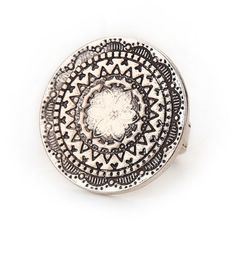 Shop outside the box with our stunning collection of Bohemian inspired rings. Discover your signature Bohemian ring as you choose from our collection of stones, metals and crystals. Bohemian Rings, Bohemian Jewelry, Metals, Mandala, Swarovski, Stones, Jewellery, Inspired, Crystals