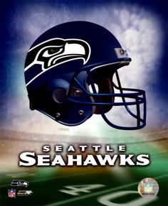 67a735ea7 Seattle Seahawks Super Bowl 49 was a heart attack waiting to happen. Let's  just say