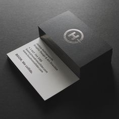 Top quality business cards the importance of having a great leave top quality business cards the importance of having a great leave behind piece make your business card stand out photography logos pinterest colourmoves