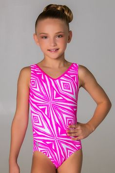 abd1650e3 25 Best 2016 Winter Gymnastics Collection images