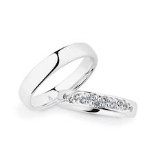 Everything You Must Know About Jewelry – Modern Jewelry Elegant Wedding Rings, Platinum Wedding Rings, Wedding Rings Rose Gold, Wedding Rings Vintage, Wedding White, Men's Jewelry Rings, Best Engagement Rings, Dress Rings, Ring Verlobung