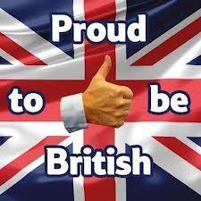 Make America Great. Britain again! Tours Of England, London England, Manchester England, England Uk, British Quotes, Great Britain United Kingdom, British Soldier, British Army, English Gentleman