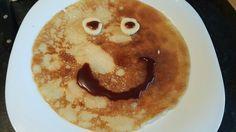 #pancake day Pancakes, Breakfast, Food, Morning Coffee, Essen, Pancake, Meals, Yemek, Eten