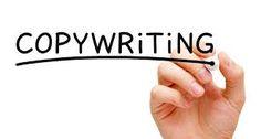tecniche di copywriting