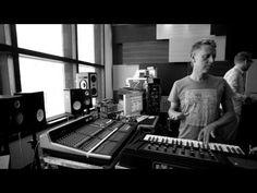 Delta Machine. The new album from Depeche Mode. March 25th (Europe) / March 26th (North America).