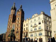 Rynek Krakowski