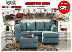 best buy furniture bestbuyfurnitur on pinterest rh pinterest com