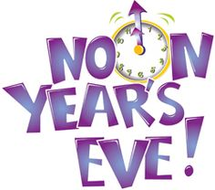 Join us on January 31st! Make a noisemaker and party hat and welcome the new year a little early with a noisy countdown to Noon. No registration required. Included with admission.