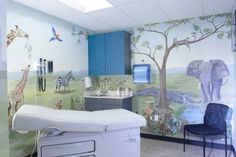 8 Best eMedical Urgent Care - Berkeley Heights images in