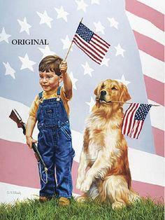 United We Stand Cross Stitch Pattern America Patriotic ETP I Love America, God Bless America, Happy 4 Of July, Fourth Of July, American Pride, American Flag, American Quotes, American Symbols, American Spirit