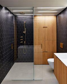 Triplex Apartment by Lenka Mikova & Marketa Bromova