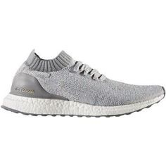 03068257a794b ULTRA BOOST UNCAGED Adidas Ultra Boost Uncaged