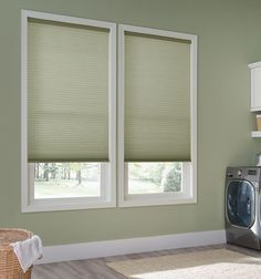 bali diamondcell cellular shades light filtering double cell lights window and house