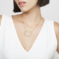 Joi d'art  #jewelryauthor #altabisuteria #joidart #collar #blue #summer #mothersday #ilovemymother #regalosleonor