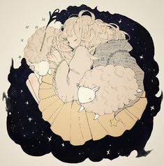 \(★⊙‿⊙)メ(◡‿◡★) hi, I'm Vi! this is my doodle blog! about: taiwanese, '94. a bioengineer at MIT. also...