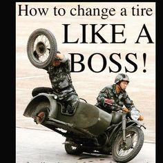 jokes, funny, memes, fun, pranks, pepper, mock, gag, comedy, pictures, pics, funny or die, funbrain, fun, knock knock jokes, pranks, yo mama jokes, racist jokes, dirty jokes, joke of the day, man, women, kids, girls, boys, teens, old, Bikers, motorbike, motorcycle, bikes
