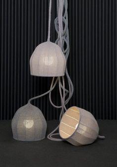 http://loftbar.pl/70476-1690-thickbox/lampa-wiszaca-ray.jpg