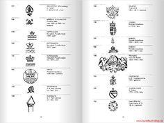 die 181 besten bilder von porzellanmarken porcelain ceramic art und dishes. Black Bedroom Furniture Sets. Home Design Ideas