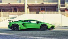 Awesome Lamborghini 2017: Lamborghini-Aventador_LP750-4_SV-2016-1600-17.jpeg (1600×924)... Car24 - World Bayers Check more at http://car24.top/2017/2017/03/03/lamborghini-2017-lamborghini-aventador_lp750-4_sv-2016-1600-17-jpeg-1600x924-car24-world-bayers/