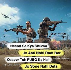 Marathi Love Quotes, Funny Quotes In Hindi, Desi Quotes, Funny True Quotes, Cute Romantic Quotes, Love Romantic Poetry, Cute Couple Quotes, Bad Words Quotes, Boy Quotes