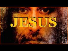 JESUS the ESSENE - Taught in INDIA 18 years - Defeated the DEMIURGE and ...