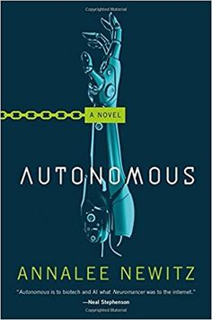 PDF Download Autonomous: A Novel Free PDF - ePUB - eBook Full Book DownloadGet it Free >> http://library.com-getfile.network/ebook.php?asin= 0765392070 Autonomous: A Novel Free Download PDF ePUB eBook Full Book Autonomous: A Novel pdf download Autonomous: A Novel read online Autonomous: A Novel epub free Autonomous: A Novel pdf full ebook free Autonomous: A Novel free download pdf Autonomous: A Novel download ebook PDF EPUB""