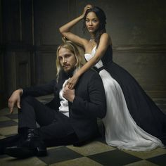 See Mark Seliger's Instagram Portraits from the 2015 Oscar Party Photos   Vanity Fair