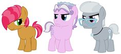 bad boy watch you gonna do when they come for you ask before using design -_o Bud Seed, Diamond Crown, Silverspork My Little Pony Movie, My Little Pony List, My Little Pony Pictures, My Little Pony Friendship, Rapunzel And Flynn, Little Poni, Gender Swap, Diamond Crown, Anime Scenery Wallpaper