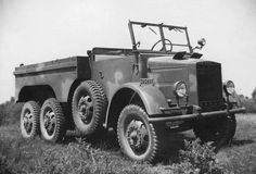A legendás Botond Defence Force, Army Vehicles, Other Countries, Skin So Soft, Armed Forces, World War Ii, Ww2, Antique Cars, Transportation