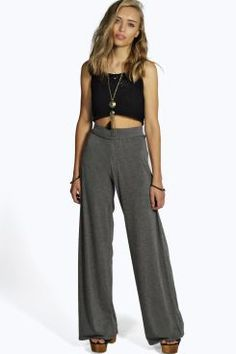 767be77c95 Shop Fashion Looks and Trends