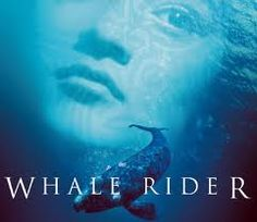 one of my FaVoriTes: Whale Rider