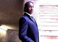 Leslie Thomas QC built his career fighting death in custody battles and represented the family of Mark Duggan. What drives him to keep pushing for these often controversial causes?