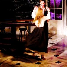 Anastasia, Learn to Do It, Anya and Dmitri dancing Theatre Geek, Theatre Quotes, Broadway Theatre, Musical Theatre, Broadway Shows, Anastasia Movie, Anastasia Broadway, Anastasia Musical, Princesa Anastasia