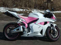 Click on the bike photo for more details =>  www.CycleCrunch.com | FOR SALE: 2011 Honda CBR600RR | 20,091 miles | $6,499