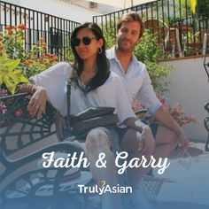 """""""We met here in TrulyAsian 2 years ago and I am a very happy woman."""" Join TrulyAsian now and connect to thousands of singles online!💕 #asiandating #trulyasian #successstories Asian Dating Sites, Asian Singles, Singles Online, Online Profile, Dating Chat, Happy Women, Connect, Join, Success"""