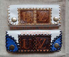 Узбекистан . Кожаные сувенирные  футляры для ключей . Ручная работа , тиснение , кожаная оплётка края . #keyholder , uzbekistan . #handmade , #узбекистан , #сувениры_узбекистана , #футляр_для_ключей , #кожаные_изделия