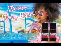 Coach Marcus Heart & Body Naturals Slimmer & Slimmer Metabolic Oil and O... Weight Loss Help, Weight Loss Challenge, Lose Weight, Sugar Free Juice, Green Organics, Marketing Professional, Essential Fatty Acids, Metabolism, Herbalism