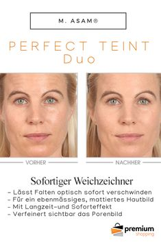 Anti Aging, Smooth Skin, Beauty Products, Beauty Tutorials