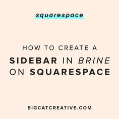 everything you need to know about squarespace analytics. Black Bedroom Furniture Sets. Home Design Ideas
