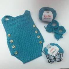 Patrones de ropa de niños gratis. Patrones de ropa de niños gratis de ganchillo(crochet) y tricot para bebes, mantas de apego, jerseys, chaquetas de ganchillo y todo para tejer para tu bebé. Encontrarás los diseños de moda a ganchillo y tricot diseñados por MolanMisCalcetas.