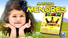 Devoción Matutina Para Menores - Sábado 09 de Abril del 2016 - www.drministries.org