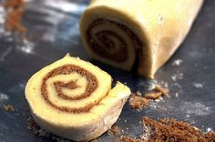 sliced, swirled buns by smitten, via Flickr