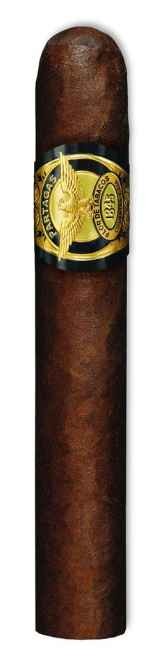 Partagas 1845 Gigante - Box of 20: $144.00