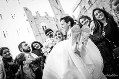 Per chi non avesse capito...   #wedding #matrimonio #mariage #結婚式 #andreaesiria #weddingtuscany #toskana #bride #groom #tuscany #hochzeit #свадьба #sposi #既婚 #love #toscana #Тоскана #casamento #heirateninitalien #livorno #weddingphotography #foto #pictures #photo #hochzeittoskana #piazzadeipriori #volterra