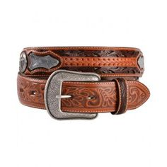 http://otoro.com.br/2692-thickbox_default/cinto-importado-3d-filigree-tooled-with-center-lacing-conchos-leather-belt.jpg