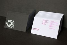 architect-business-cards-9
